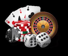 Winkans Roulette